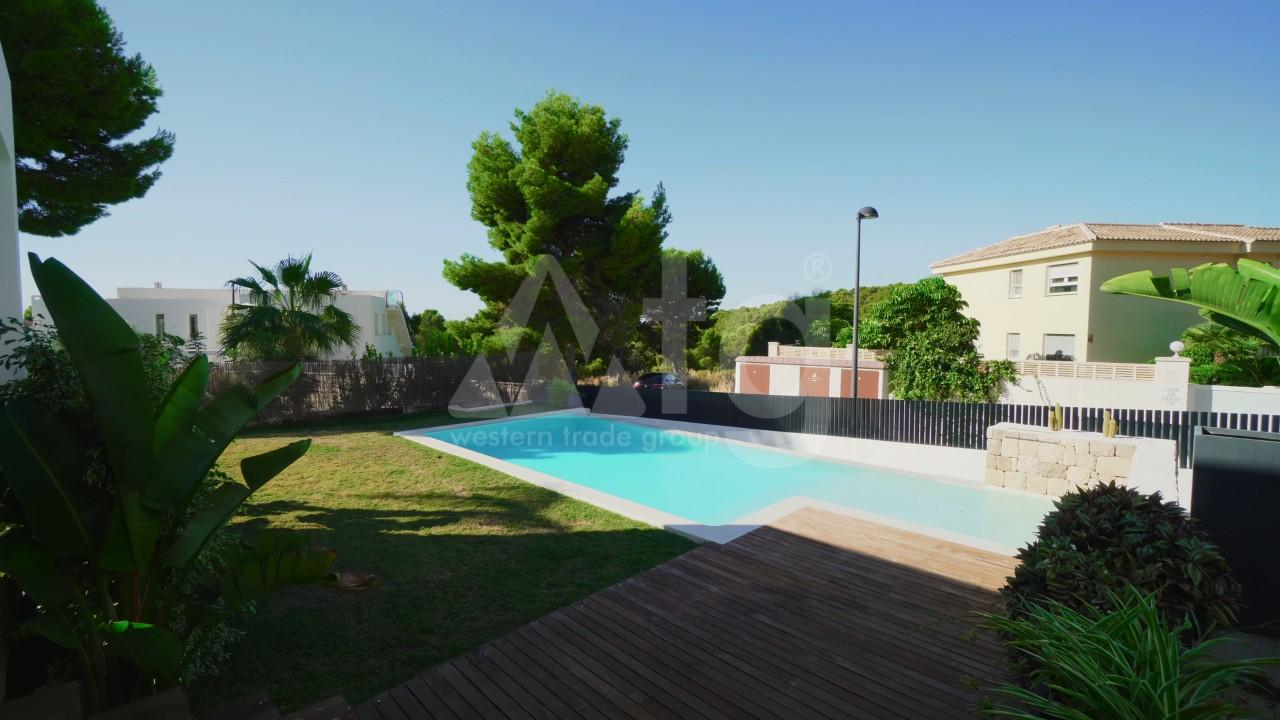3 bedroom Villa in Benijófar  - BEV115757 - 10