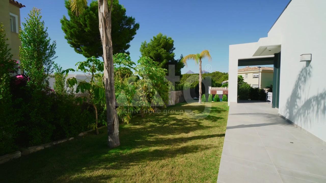 3 bedroom Villa in Benijófar  - BEV115757 - 11