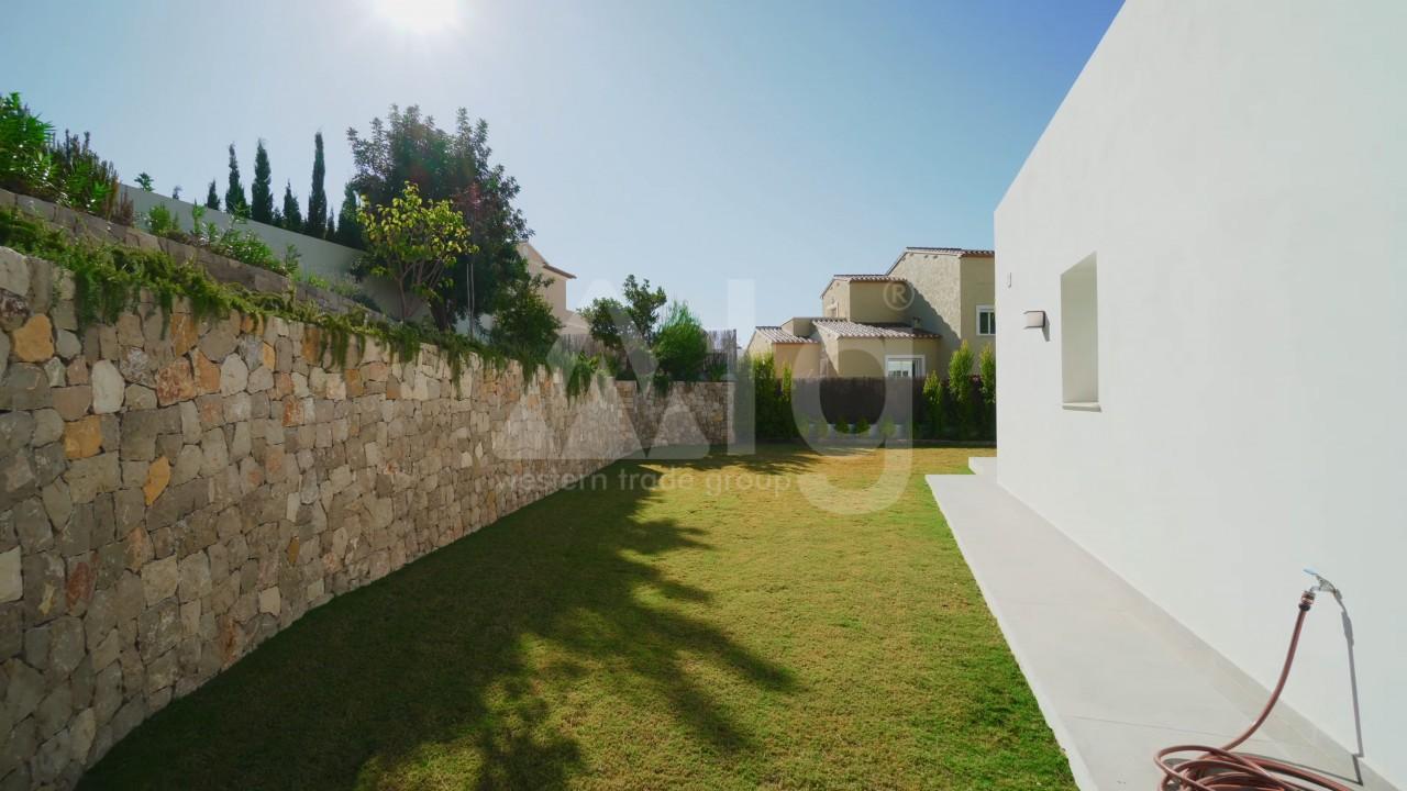 3 bedroom Villa in Benijófar  - BEV115757 - 13