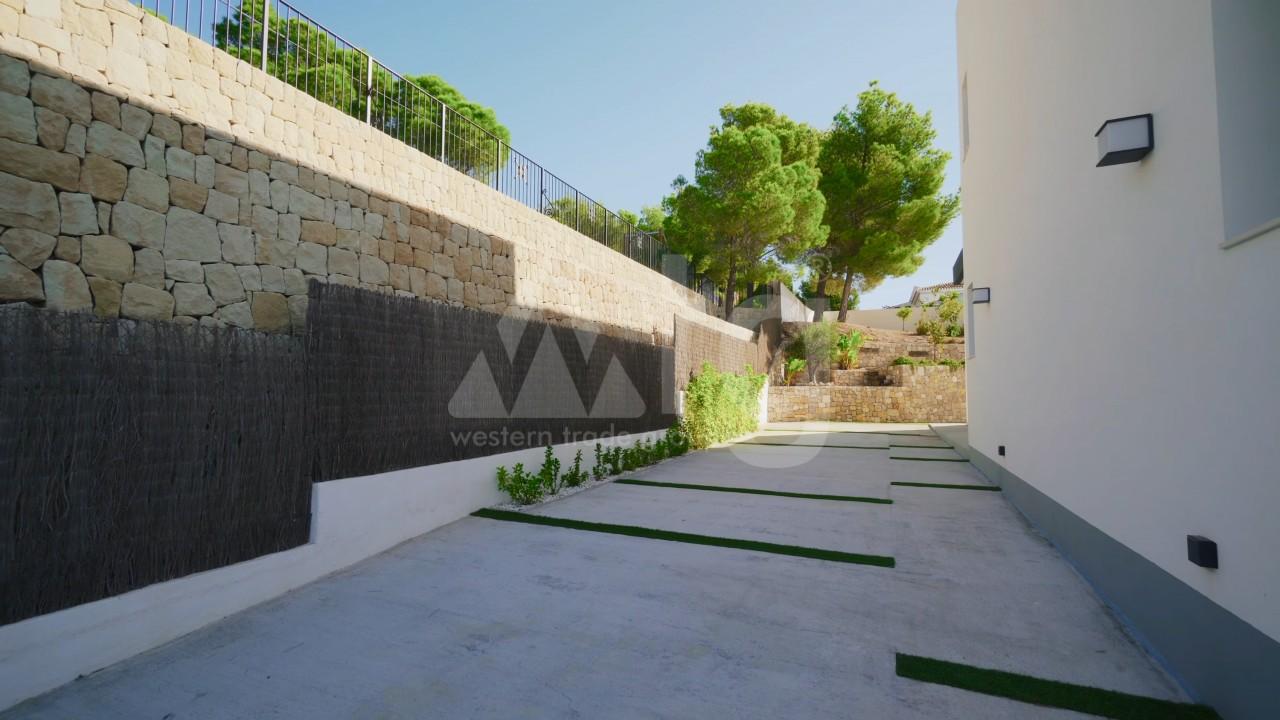 3 bedroom Villa in Benijófar  - BEV115757 - 14