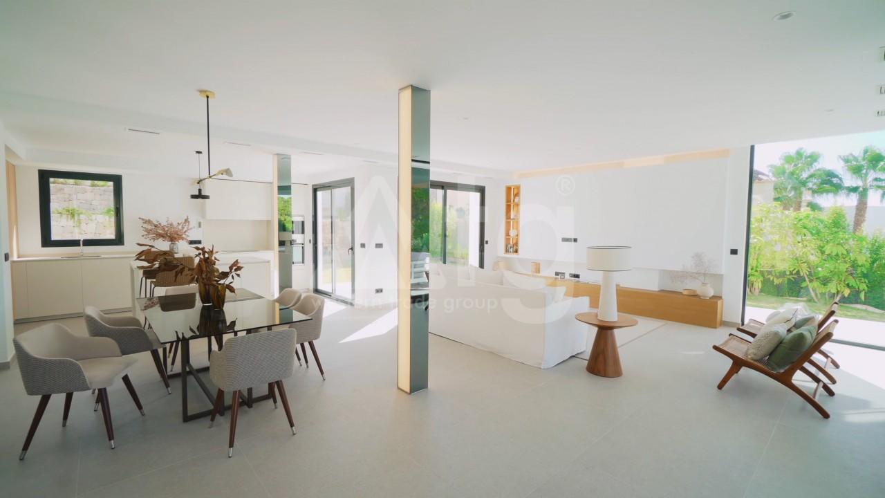 3 bedroom Villa in Benijófar  - BEV115757 - 15
