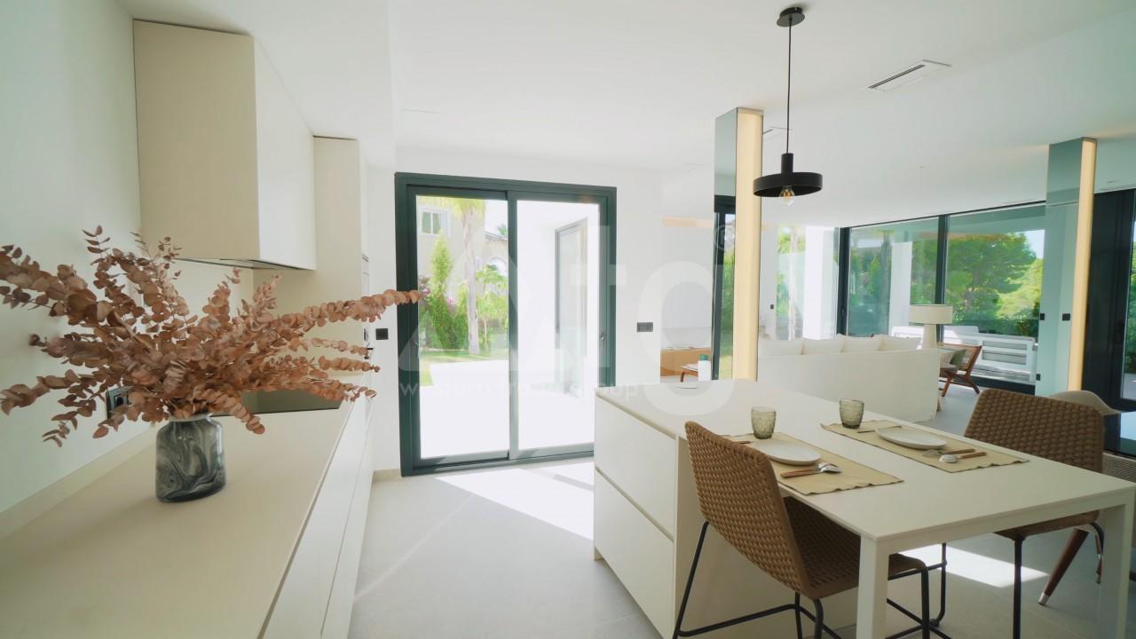 3 bedroom Villa in Benijófar  - BEV115757 - 18