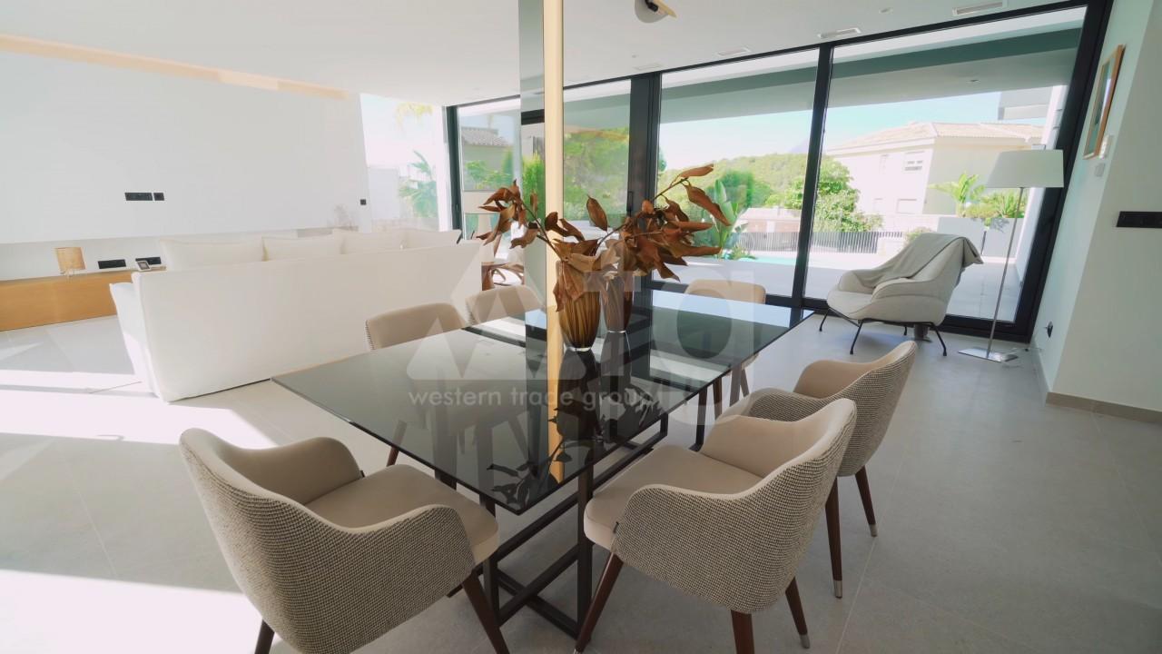 3 bedroom Villa in Benijófar  - BEV115757 - 22