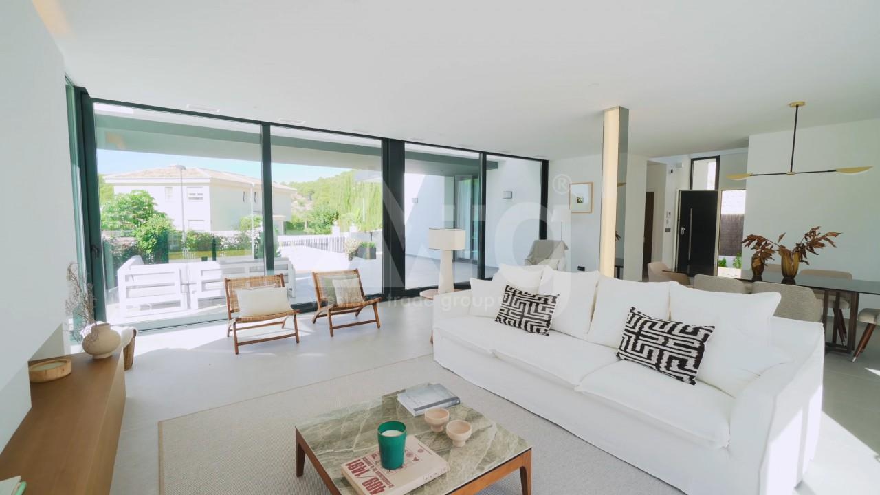3 bedroom Villa in Benijófar  - BEV115757 - 23