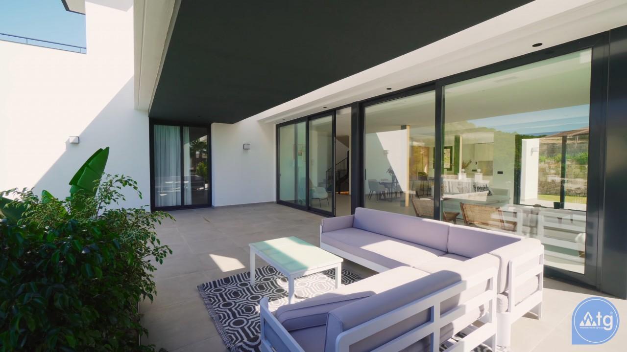3 bedroom Villa in Benijófar  - BEV115757 - 9