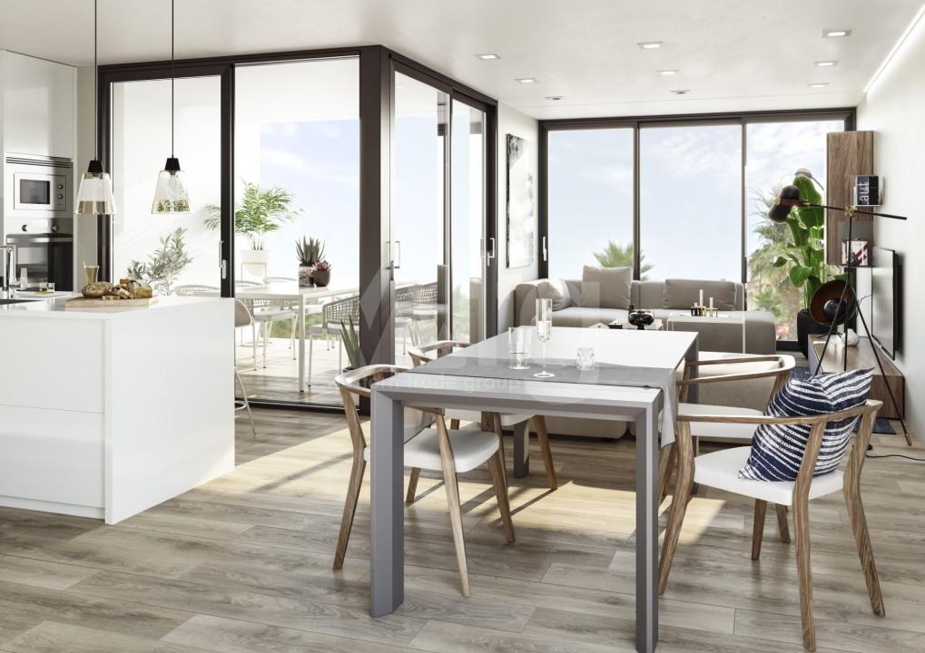 3 bedroom Villa in Cox  - SVE116129 - 8