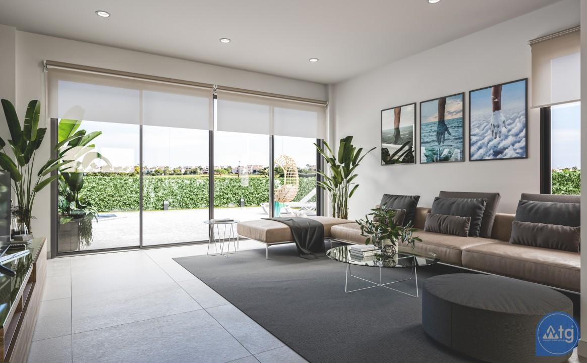 3 bedroom Villa in Cox - SVE116137 - 3