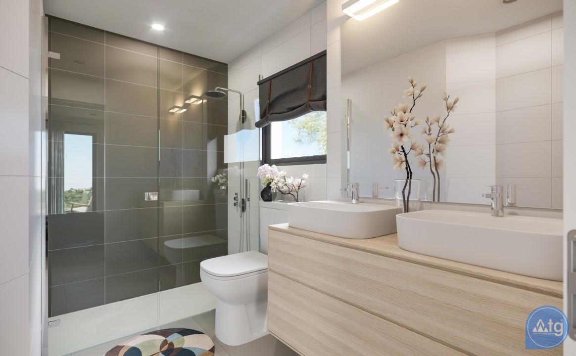 3 bedroom Villa in Cox - SVE116137 - 6