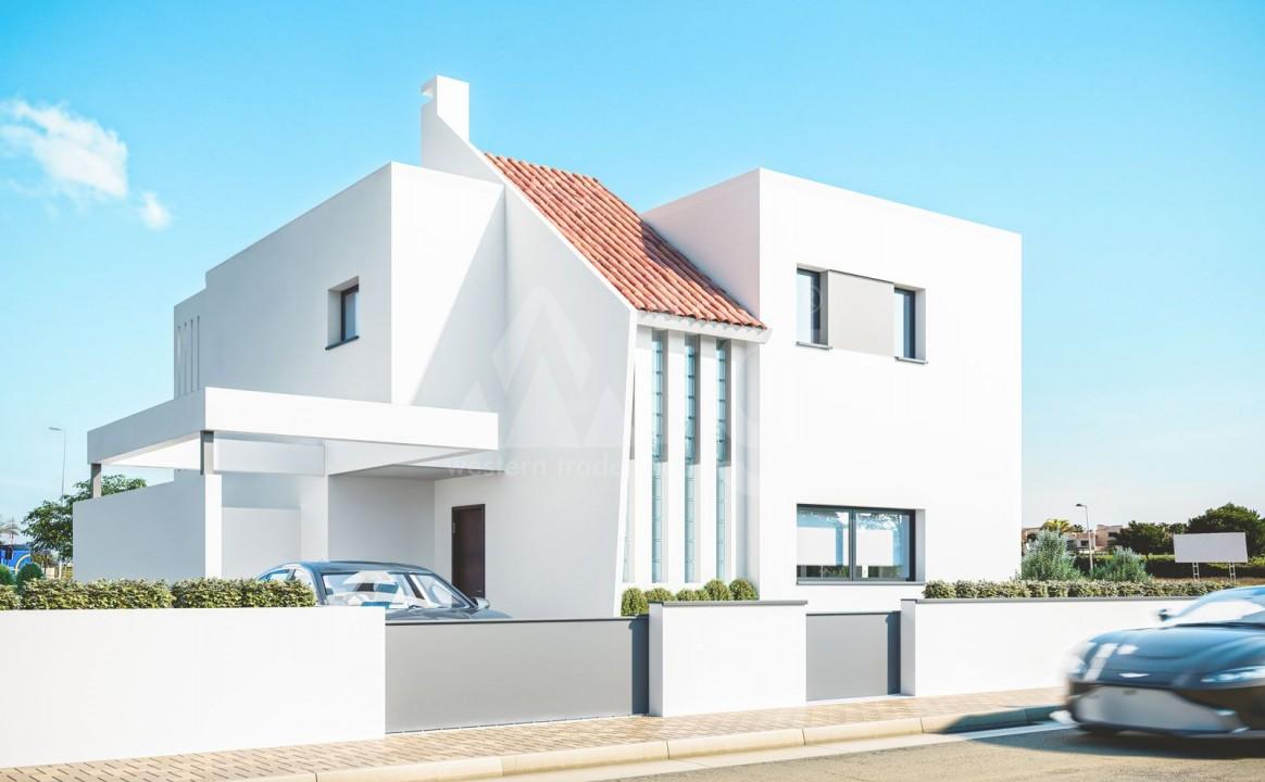 3 bedroom Villa in Cox - SVE116137 - 8