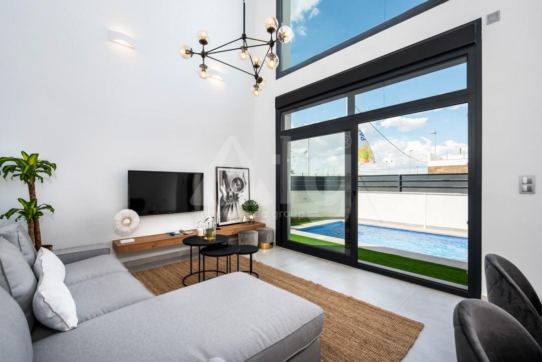 3 bedroom Villa in Daya Vieja  - PL117085 - 12