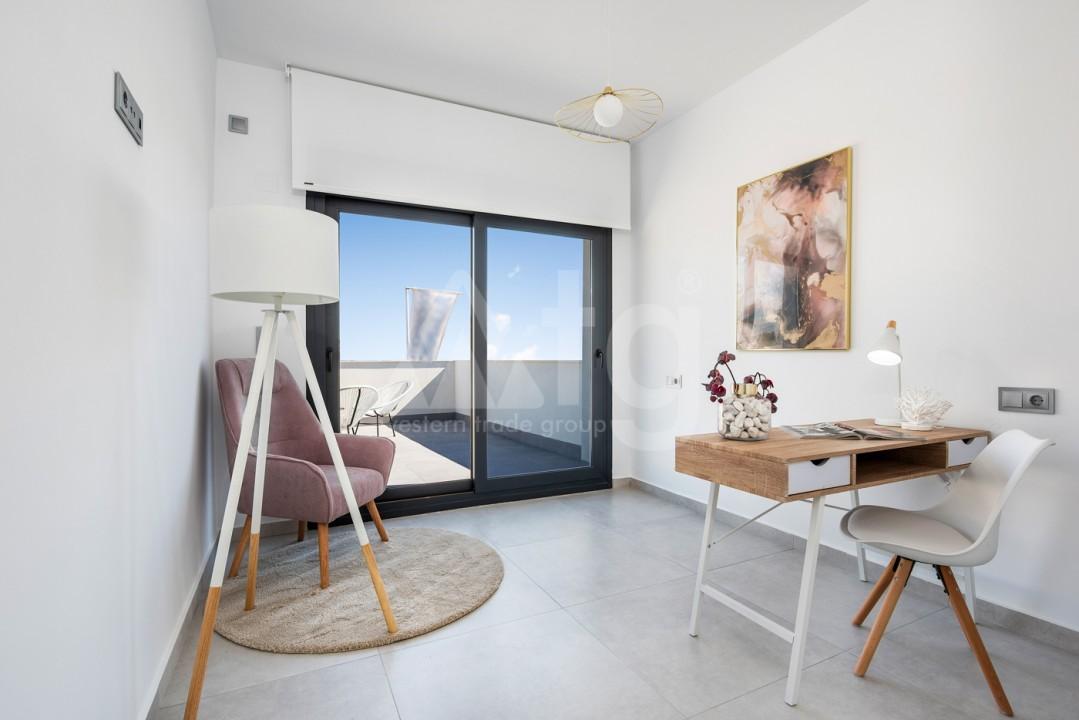 3 bedroom Villa in Daya Vieja  - PL117085 - 14