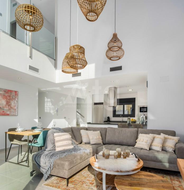 3 bedroom Villa in Daya Vieja  - PL117085 - 20