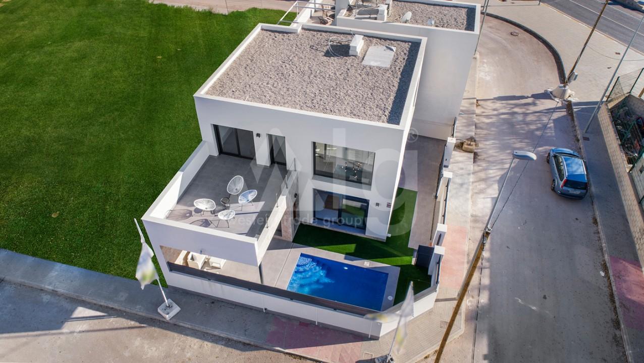 3 bedroom Villa in Daya Vieja  - PL117085 - 33