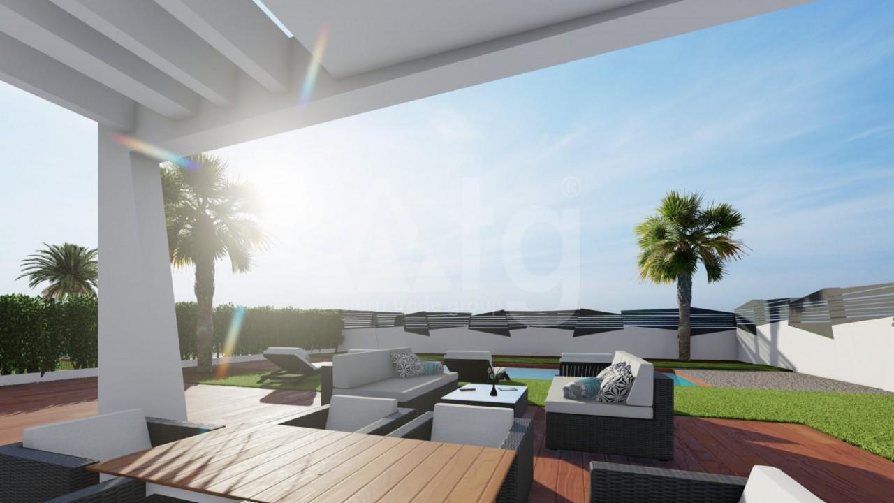 3 bedroom Villa in Daya Vieja  - PL117085 - 7