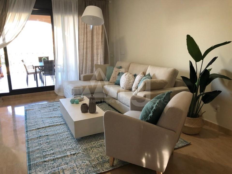 3 bedroom Villa in Daya Vieja  - PL116161 - 6