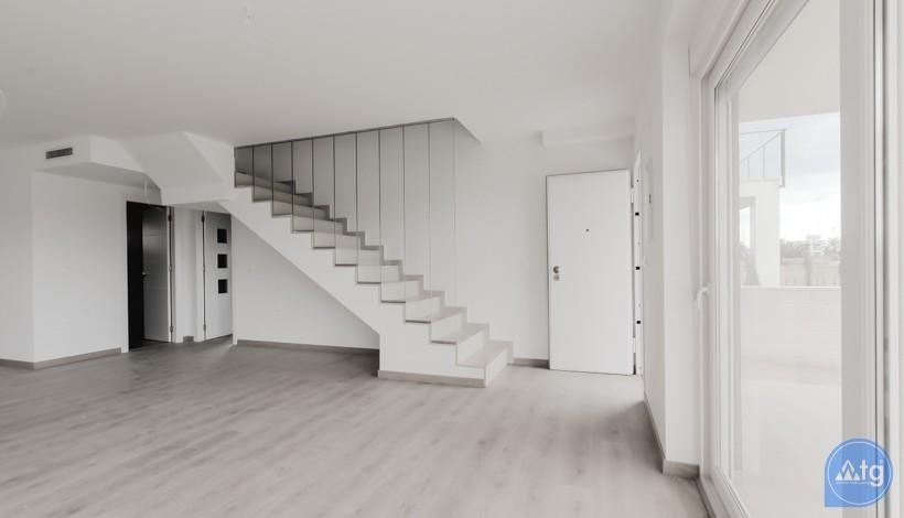 3 bedroom Villa in Dehesa de Campoamor  - AGI115565 - 4