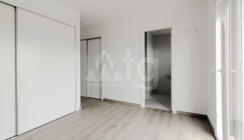 3 bedroom Villa in Dehesa de Campoamor  - AGI115565 - 5