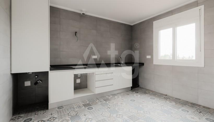 3 bedroom Villa in Dehesa de Campoamor  - AGI115565 - 6