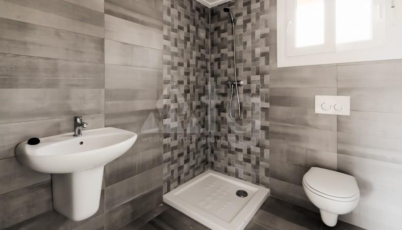3 bedroom Villa in Dehesa de Campoamor  - AGI115565 - 7