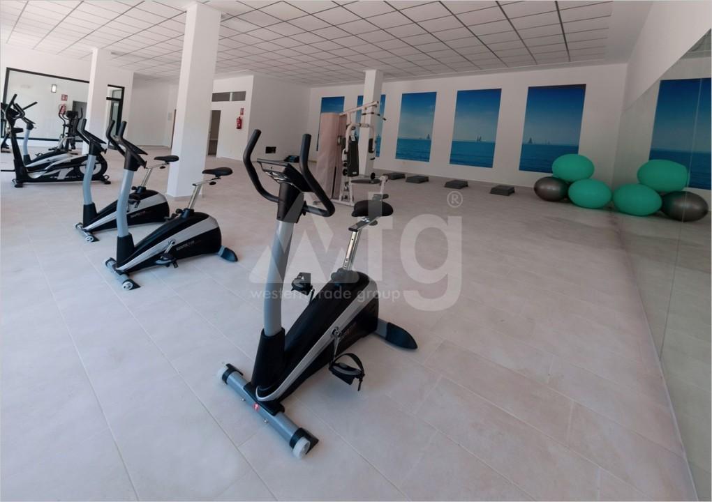 4 bedroom Villa in Dehesa de Campoamor  - AGI115622 - 10