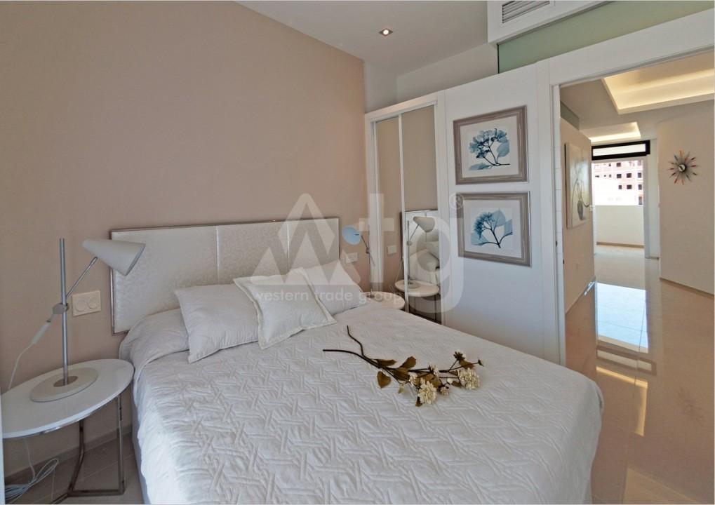 4 bedroom Villa in Dehesa de Campoamor  - AGI115622 - 6