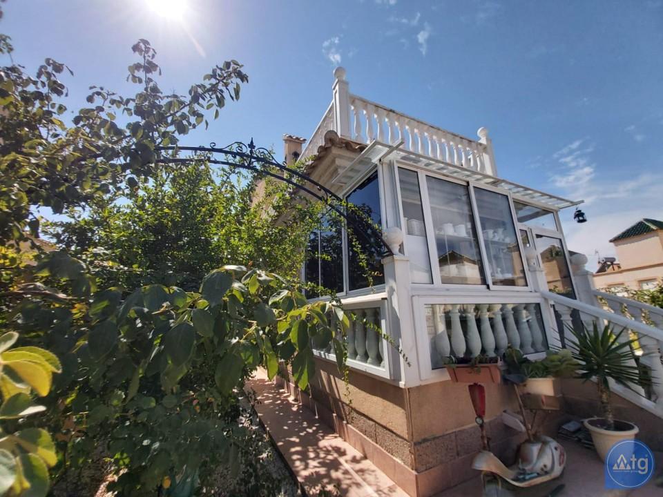 3 bedroom Villa in Dolores - LAI115803 - 1