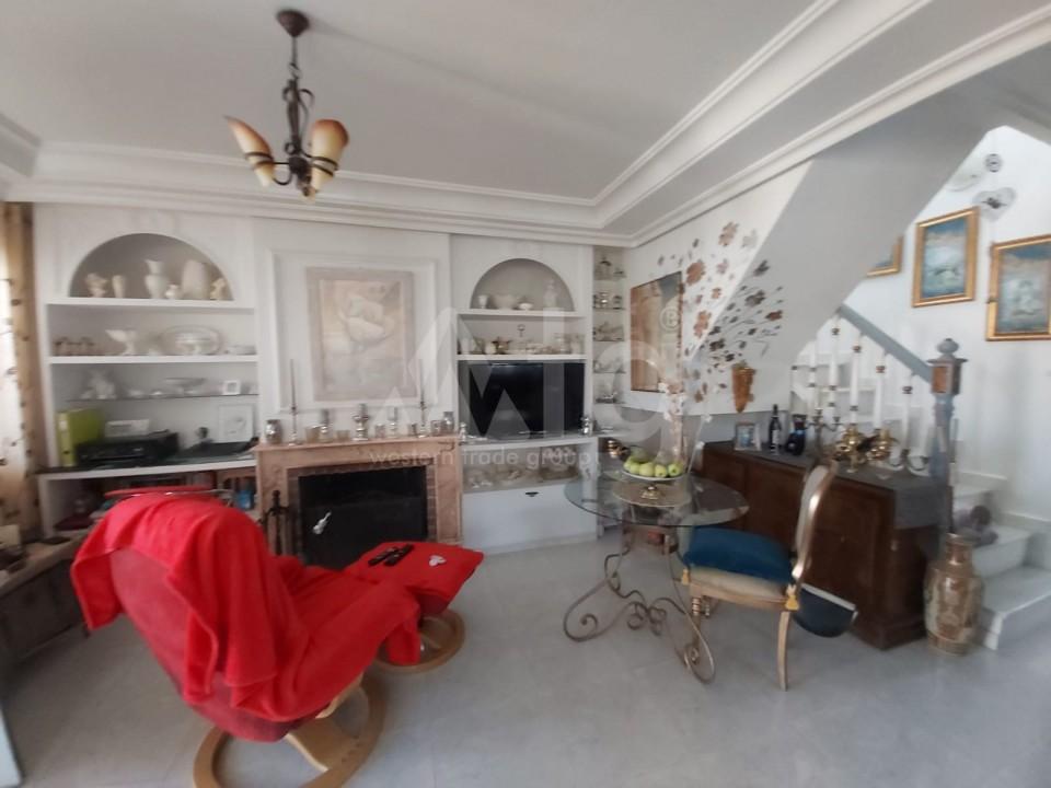 3 bedroom Villa in Dolores - LAI115803 - 10