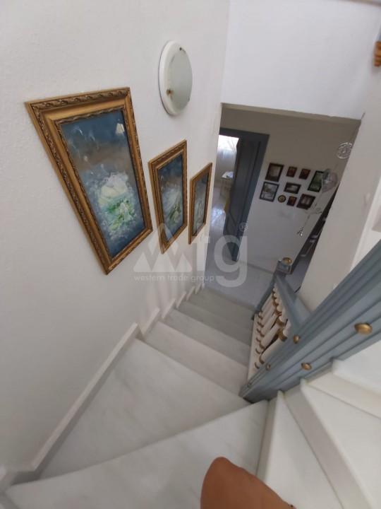 3 bedroom Villa in Dolores - LAI115803 - 14