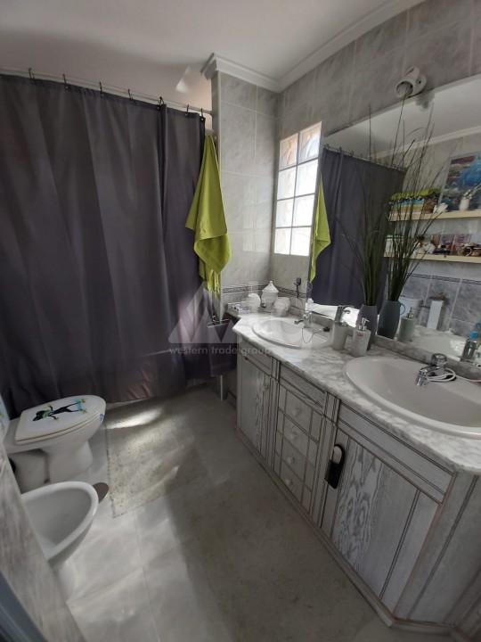 3 bedroom Villa in Dolores - LAI115803 - 17
