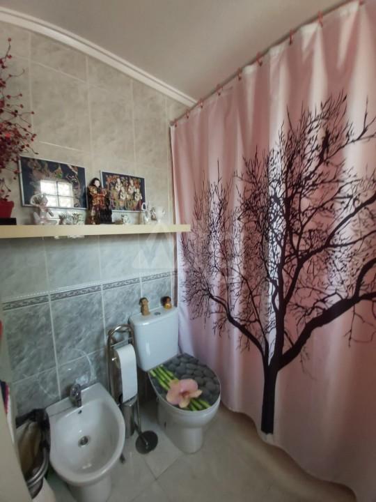 3 bedroom Villa in Dolores - LAI115803 - 19