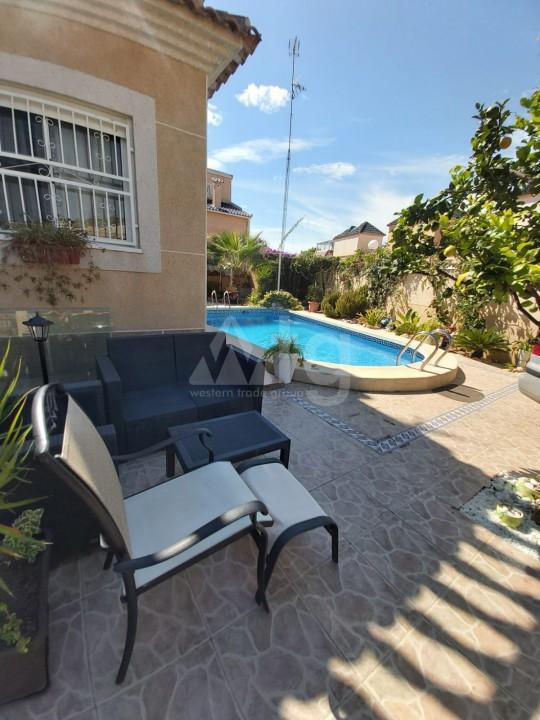 3 bedroom Villa in Dolores - LAI115803 - 2