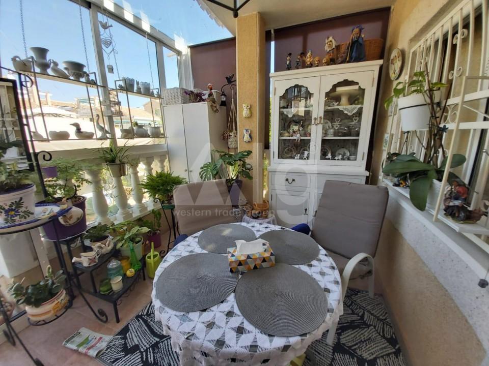 3 bedroom Villa in Dolores - LAI115803 - 20