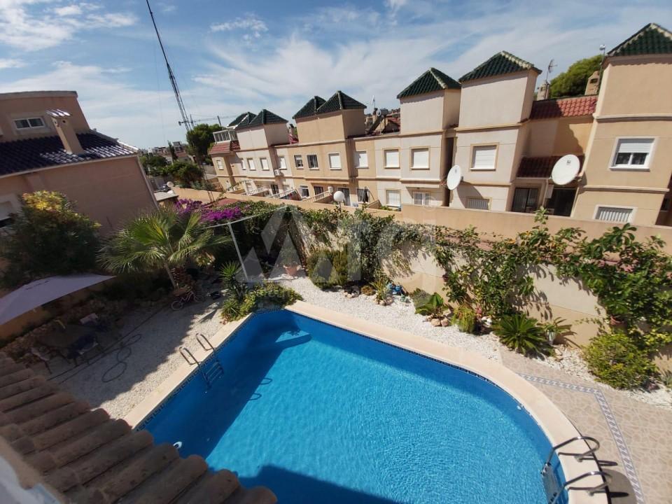 3 bedroom Villa in Dolores - LAI115803 - 3