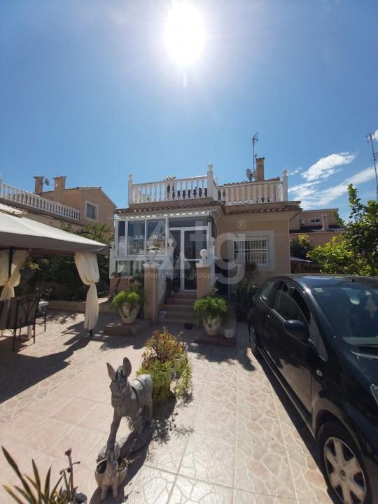 3 bedroom Villa in Dolores - LAI115803 - 4