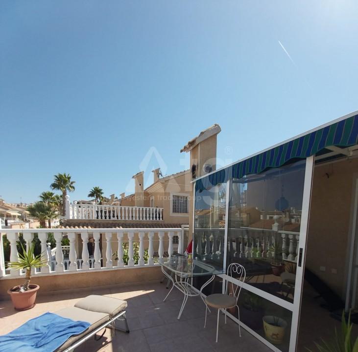 3 bedroom Villa in Dolores - LAI115803 - 5