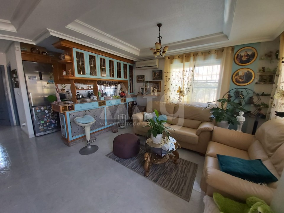 3 bedroom Villa in Dolores - LAI115803 - 6
