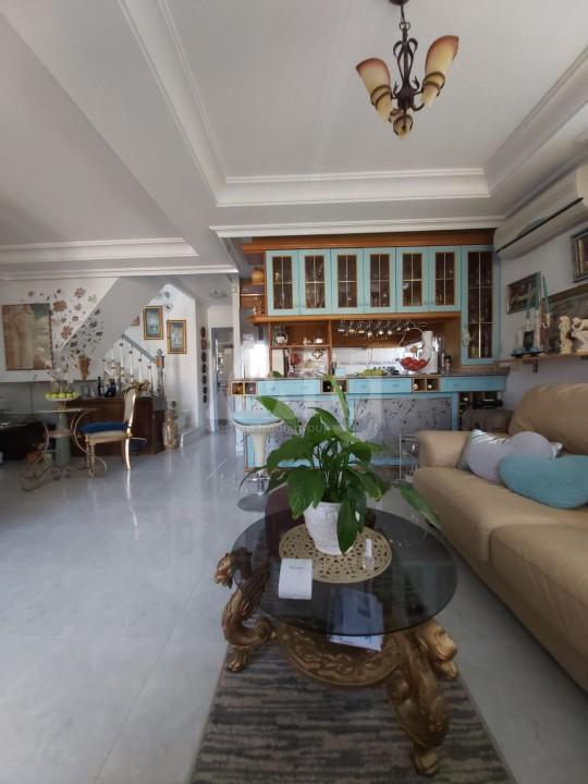 3 bedroom Villa in Dolores - LAI115803 - 7
