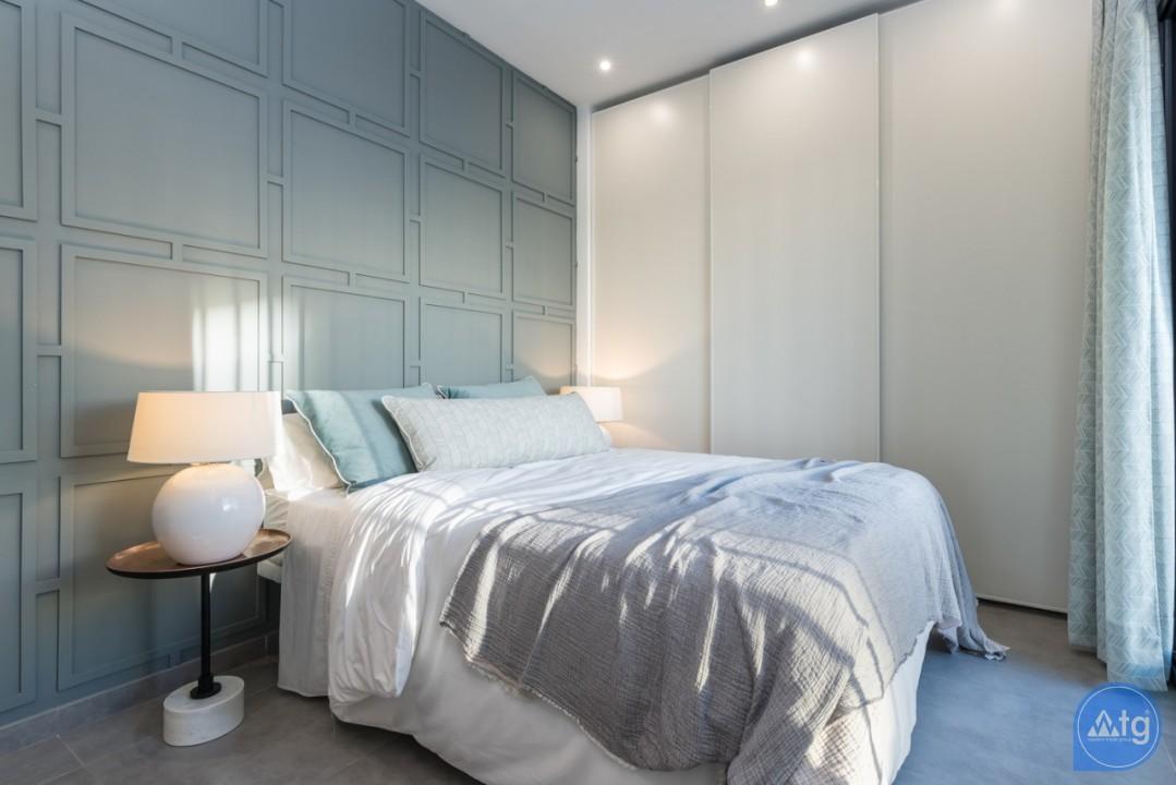 3 bedroom Villa in Dolores - LAI7745 - 11