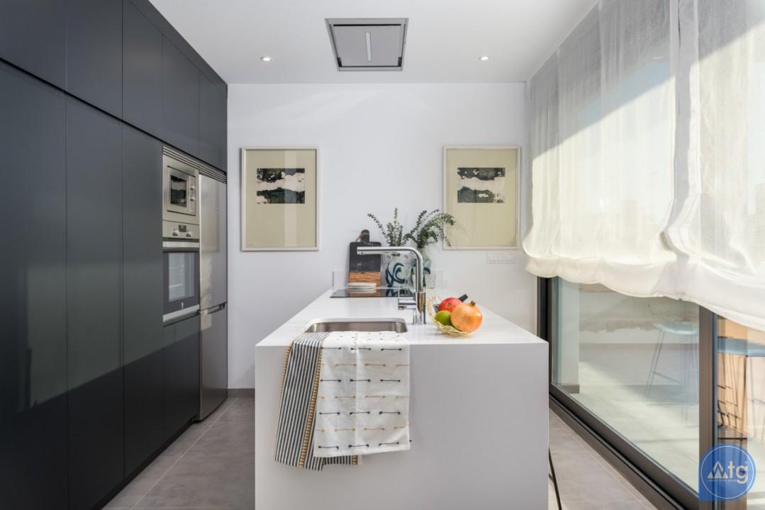 3 bedroom Villa in Dolores - LAI7745 - 14