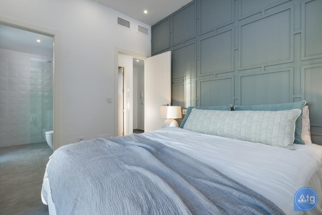 3 bedroom Villa in Dolores - LAI7745 - 9