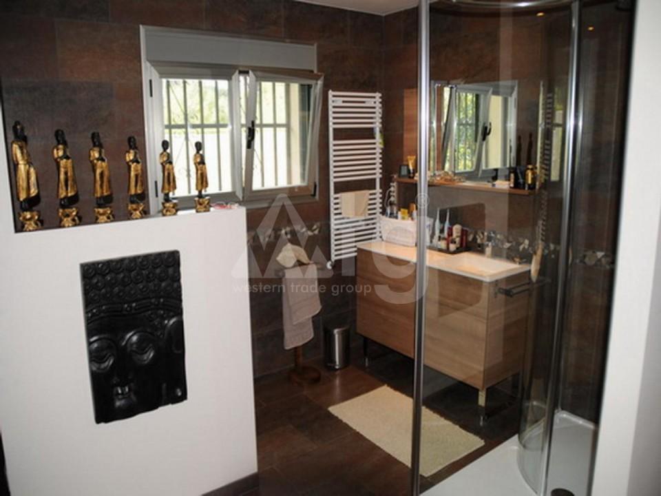 3 bedroom Villa in Finestrat - IM114120 - 11