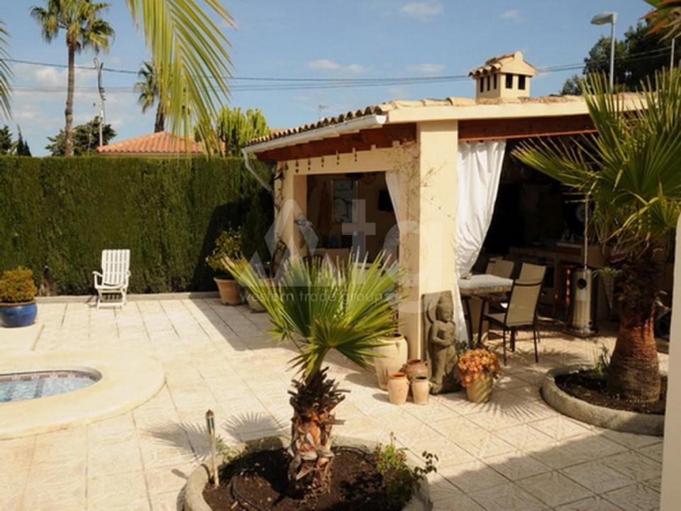 3 bedroom Villa in Finestrat - IM114120 - 15