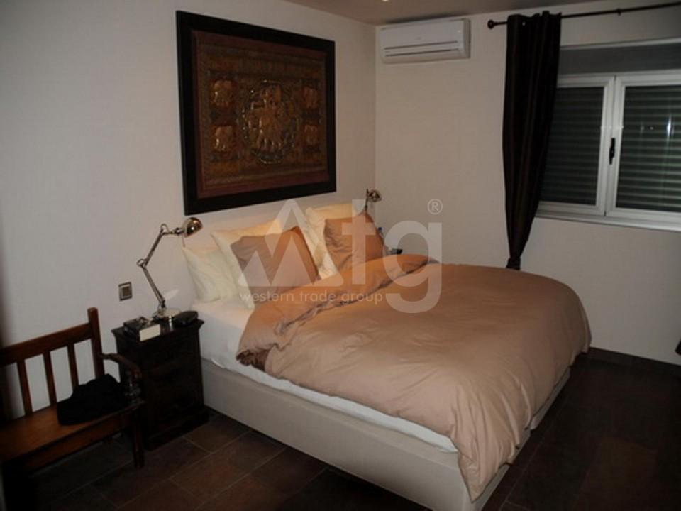 3 bedroom Villa in Finestrat - IM114120 - 6