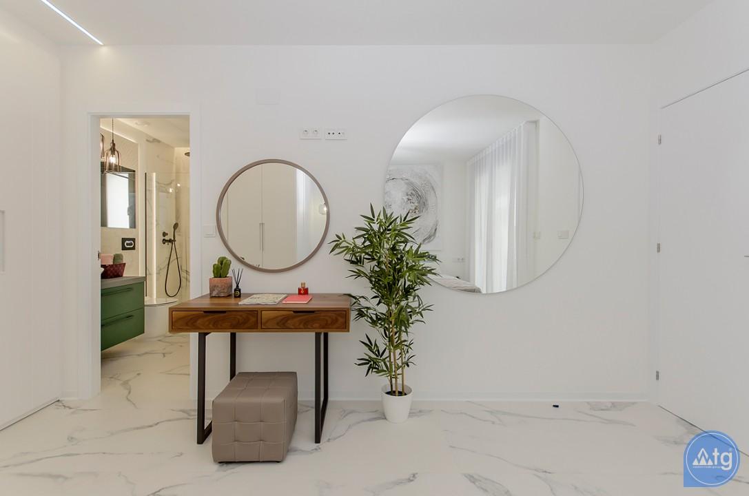 3 bedroom Villa in Finestrat  - SUN117923 - 9