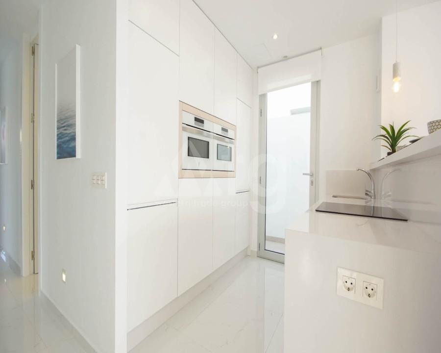 3 bedroom Villa in Guardamar del Segura - SL7201 - 10