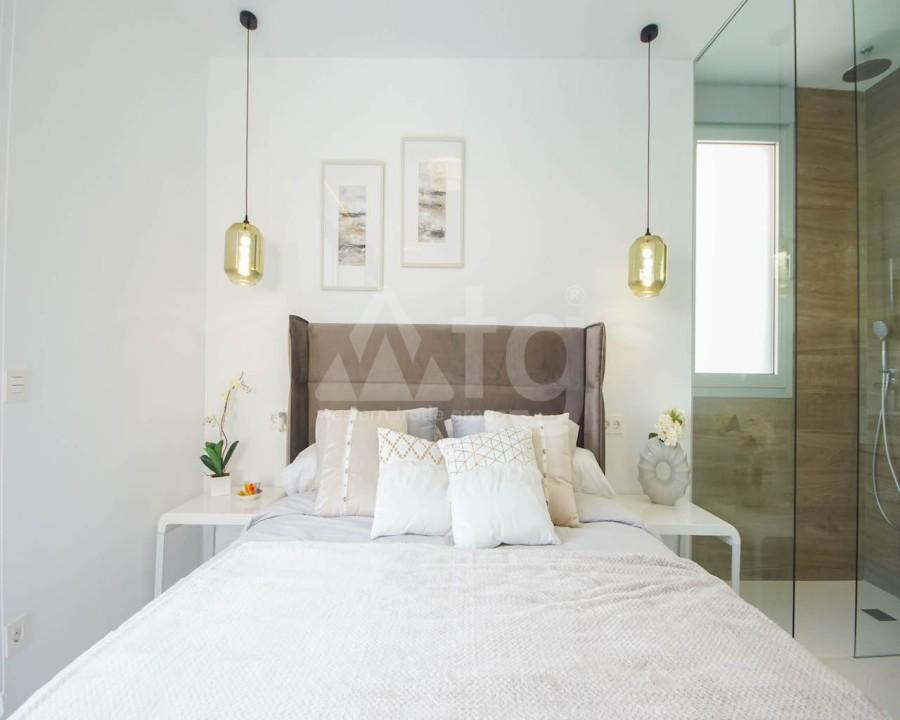 3 bedroom Villa in Guardamar del Segura - SL7201 - 12