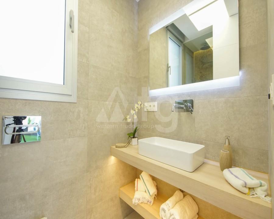 3 bedroom Villa in Guardamar del Segura - SL7201 - 14