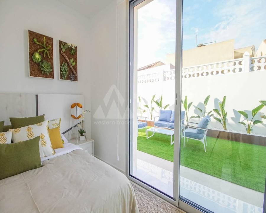 3 bedroom Villa in Guardamar del Segura - SL7201 - 18