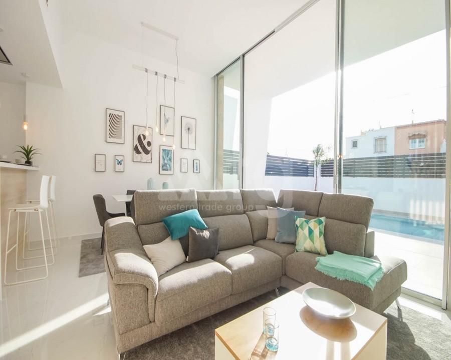 3 bedroom Villa in Guardamar del Segura - SL7201 - 4