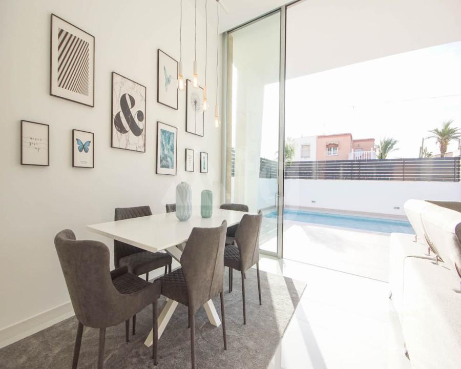 3 bedroom Villa in Guardamar del Segura - SL7201 - 7